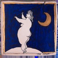Voce Della Luna 05