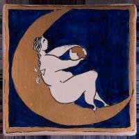 Voce Della Luna 03