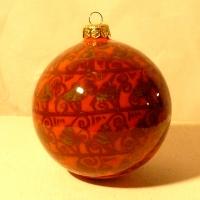 Palle di Natale 2