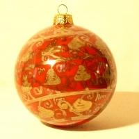 Palla-di-Natale-1