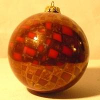 Palla-di-Natale-7