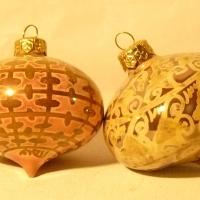 Palle-di-Natale-5