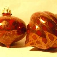 Palle-di-Natale-4
