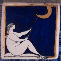 Voce Della Luna 07