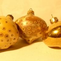 Palle-di-Natale-3